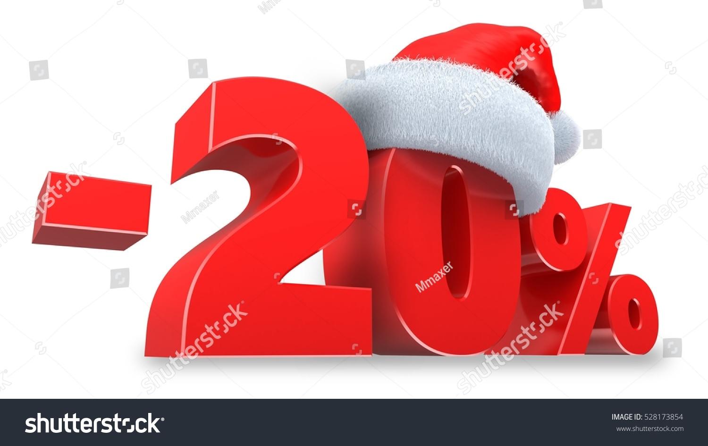 3d illustration 20 percent discount over stock for Cheap white wallpaper