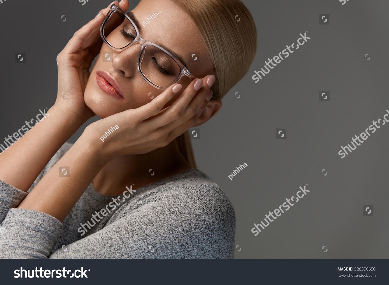 banglali sunali xxx sexy image