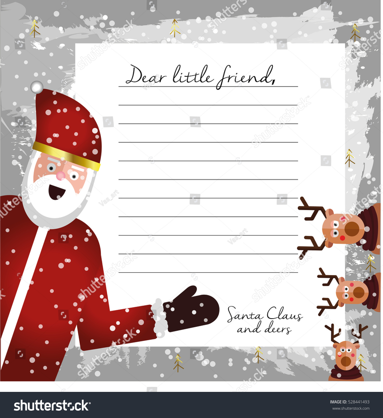Cute letter santa claus design template stock vector 528441493 cute letter santa claus design template stock vector 528441493 shutterstock spiritdancerdesigns Image collections