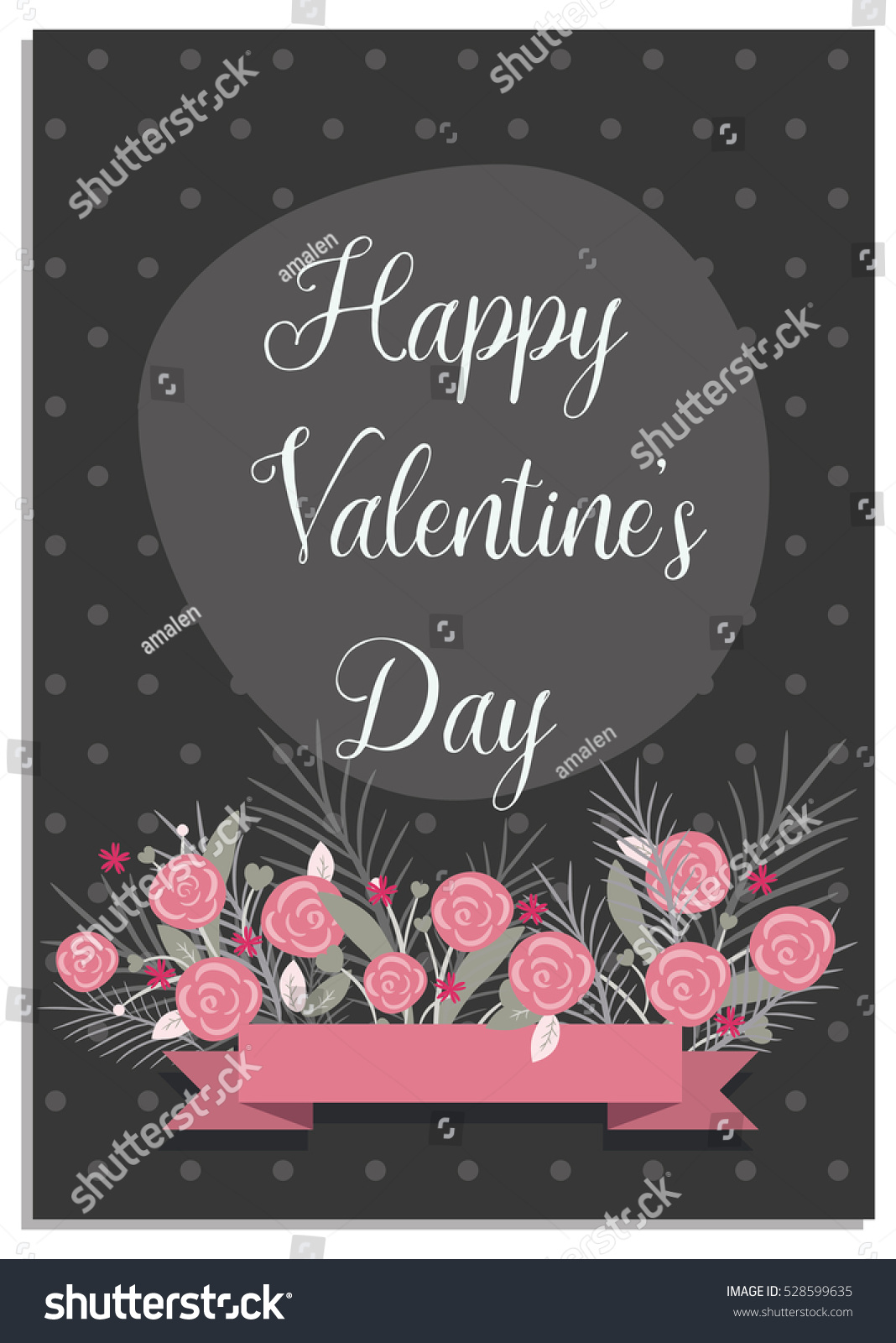 Love collection cards templates valentines day stock vector love collection with cards templates for valentines day stickers birthday save the kristyandbryce Images
