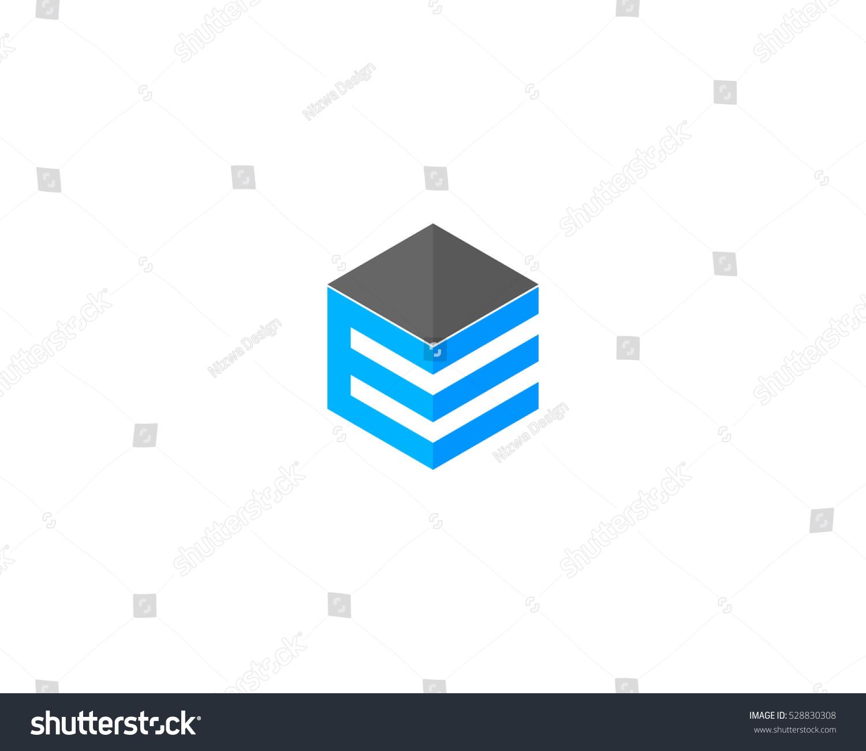 Letter box template tiredriveeasy letter box template spiritdancerdesigns Choice Image