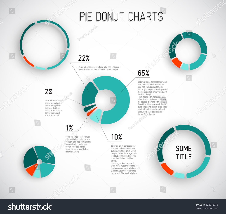 Pie chart templates pasoevolist pie chart templates nvjuhfo Image collections