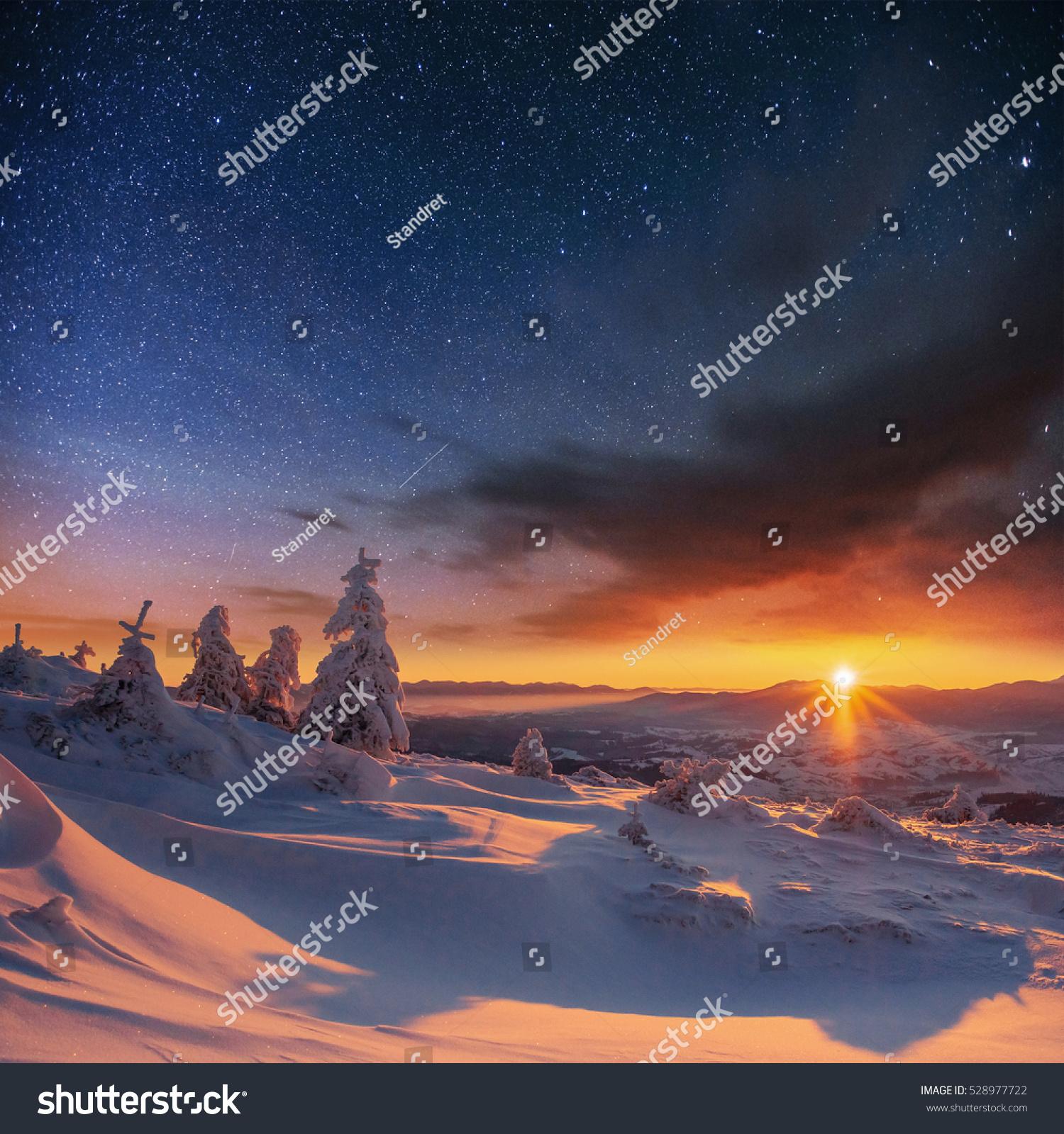 winter night boy kay boyle Winter night summary - kay boyle - masterplots ii: short story kay boyle's life.