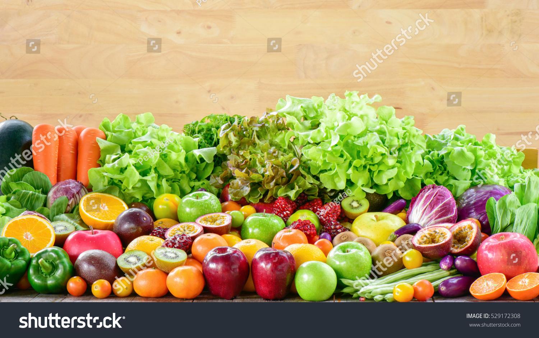 Vegetarian caesar dressing