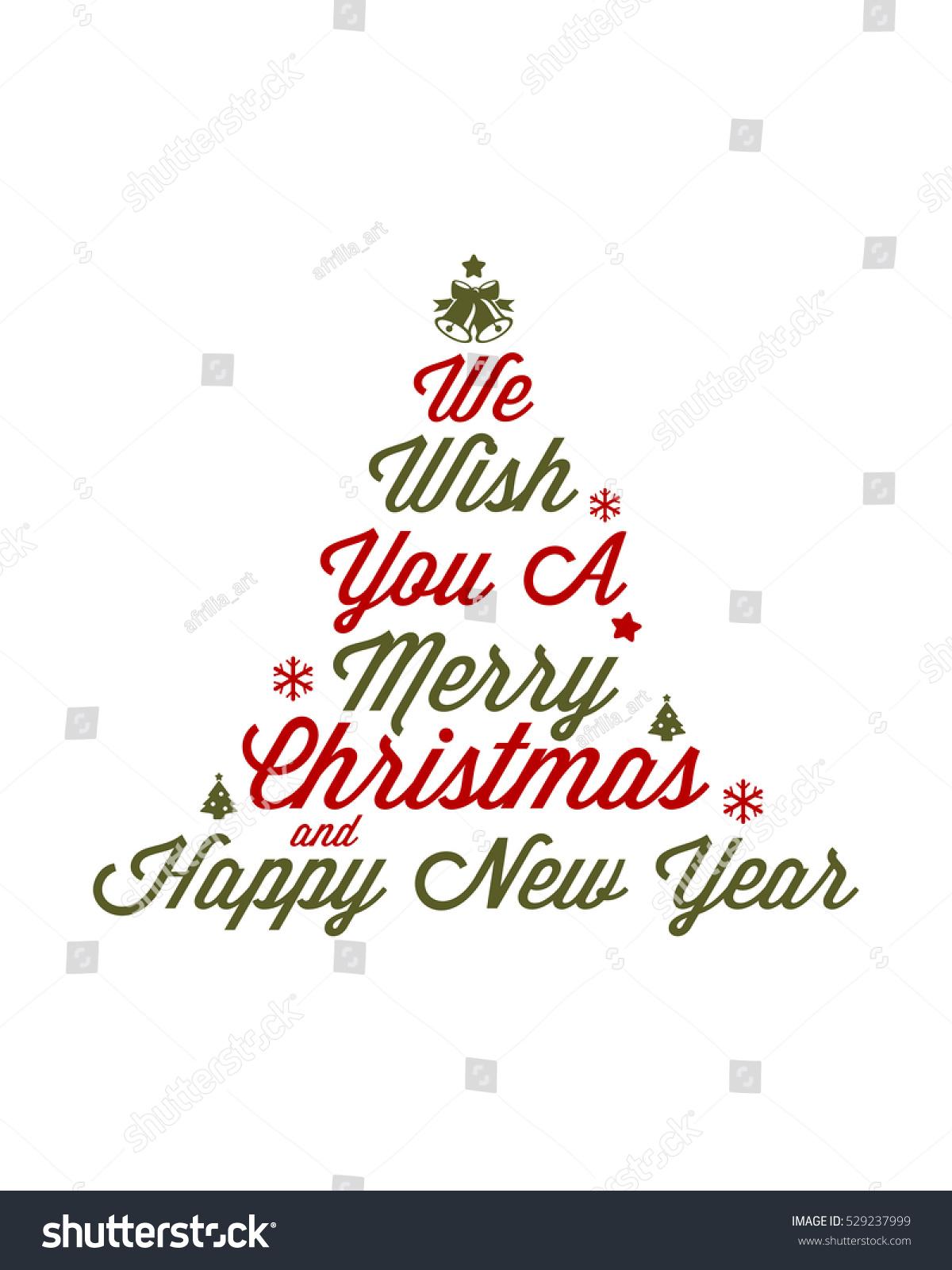 Summary -> Kidsongs We Wish You A Merry Christmas Kidsongs Wiki