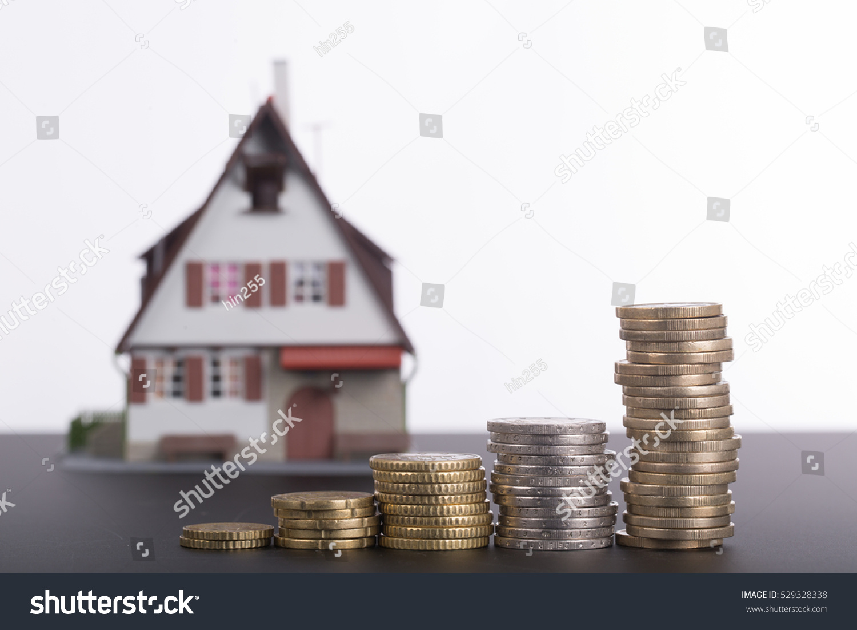 Payday loans sunrise photo 5