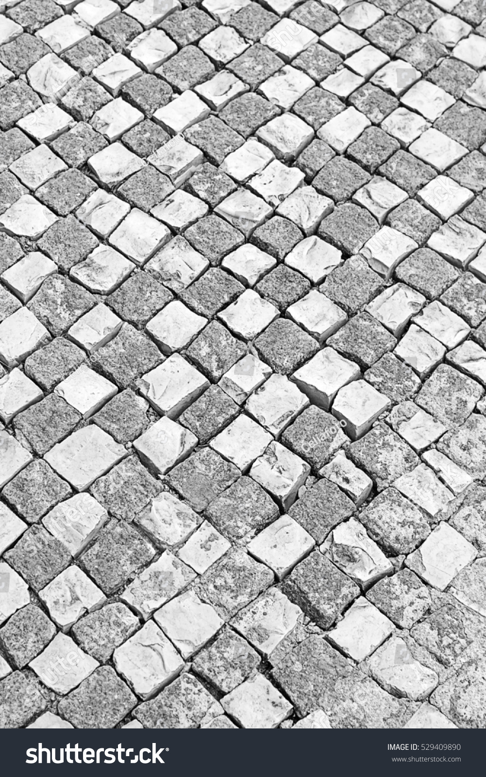 Diamond floor tile urban construction stock photo 529409890 diamond floor tile urban and construction dailygadgetfo Image collections