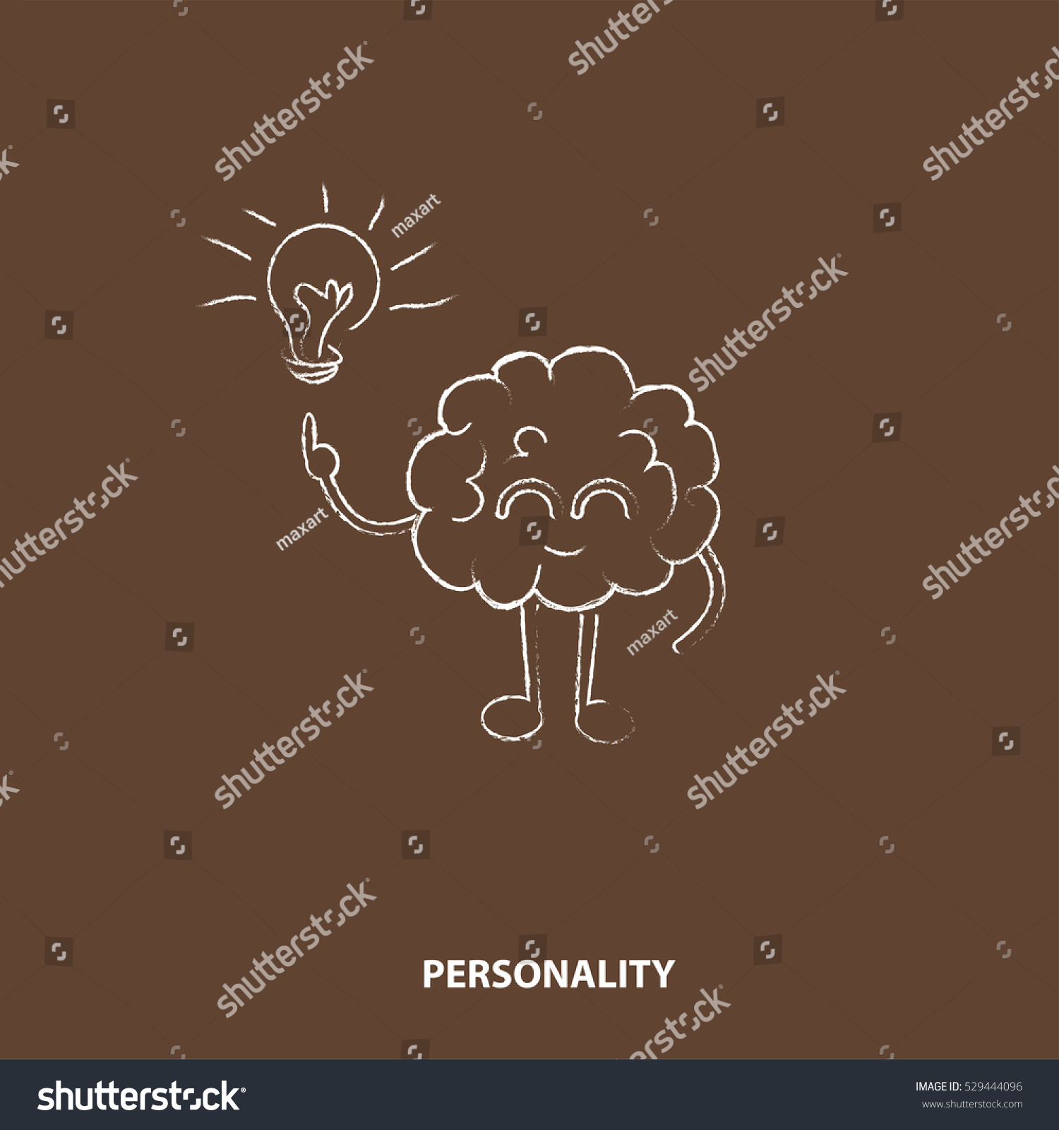 how to become smart personality