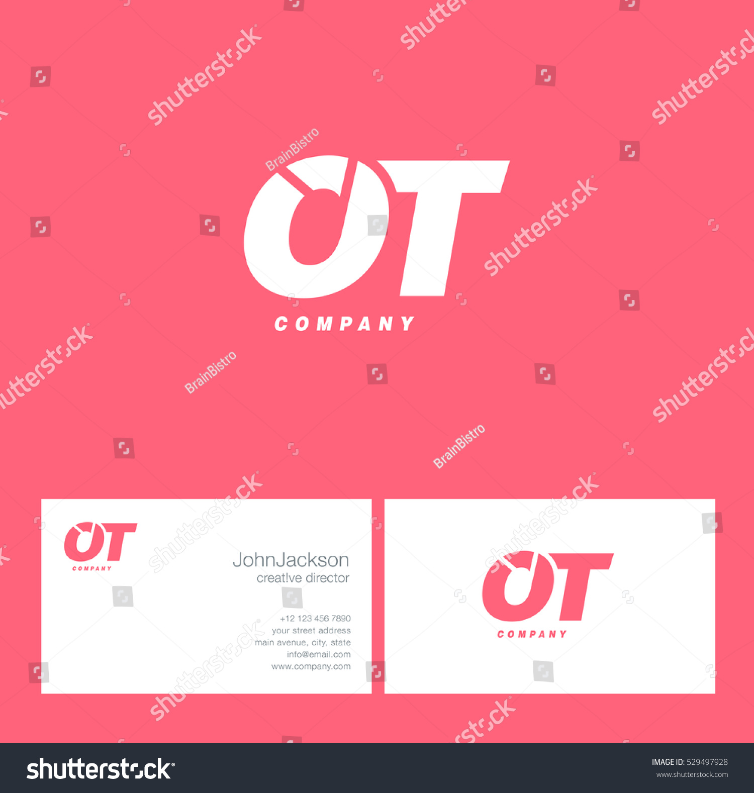 Amazing 1 Inch Hexagon Template Huge 1 Page Resumes Examples Clean 1.25 Button Template 10 Best Resumes Young 10 Tips To Making A Resume Bright100 Dollar Bill Template O T Letters Logo Business Card Stock Vector 529497928   Shutterstock
