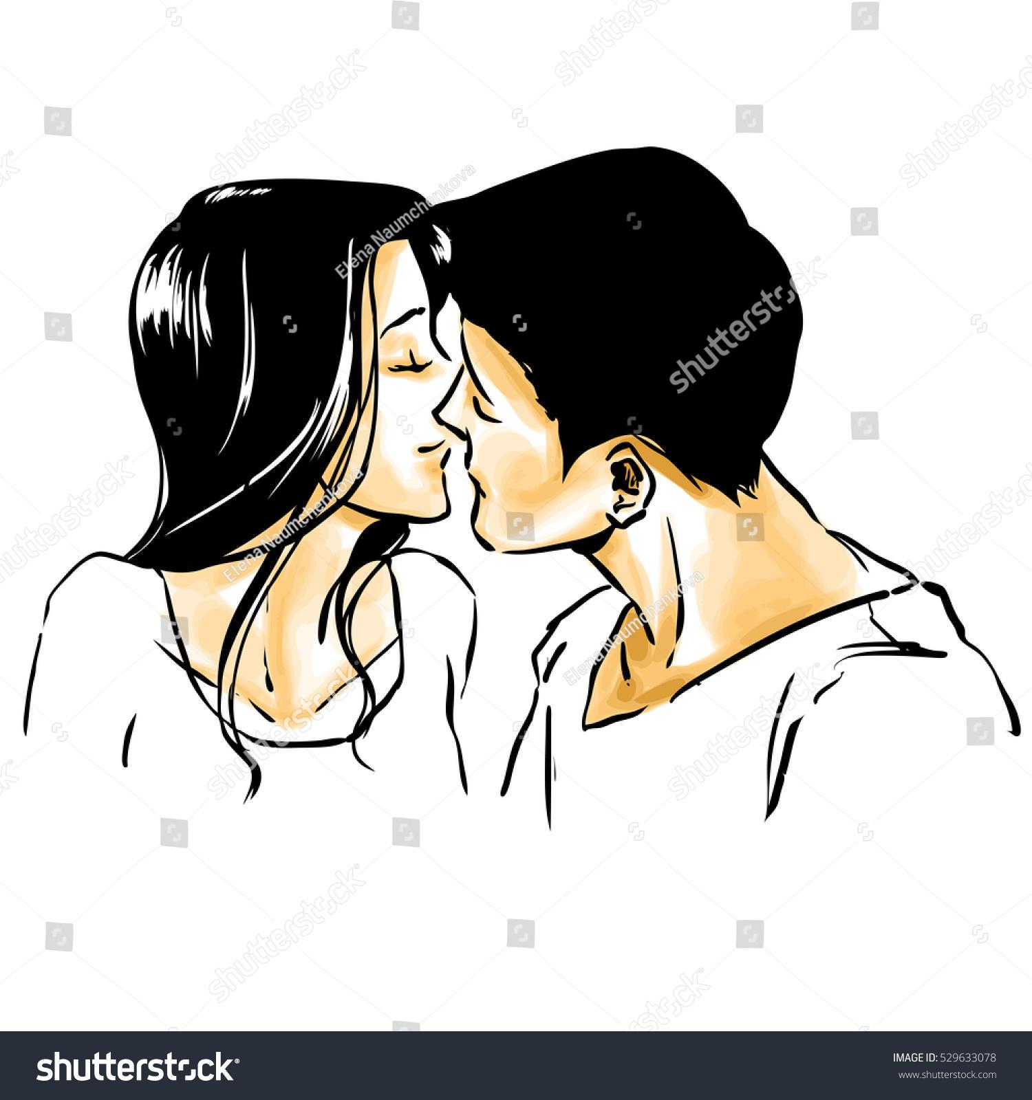 nopeus dating Geelong
