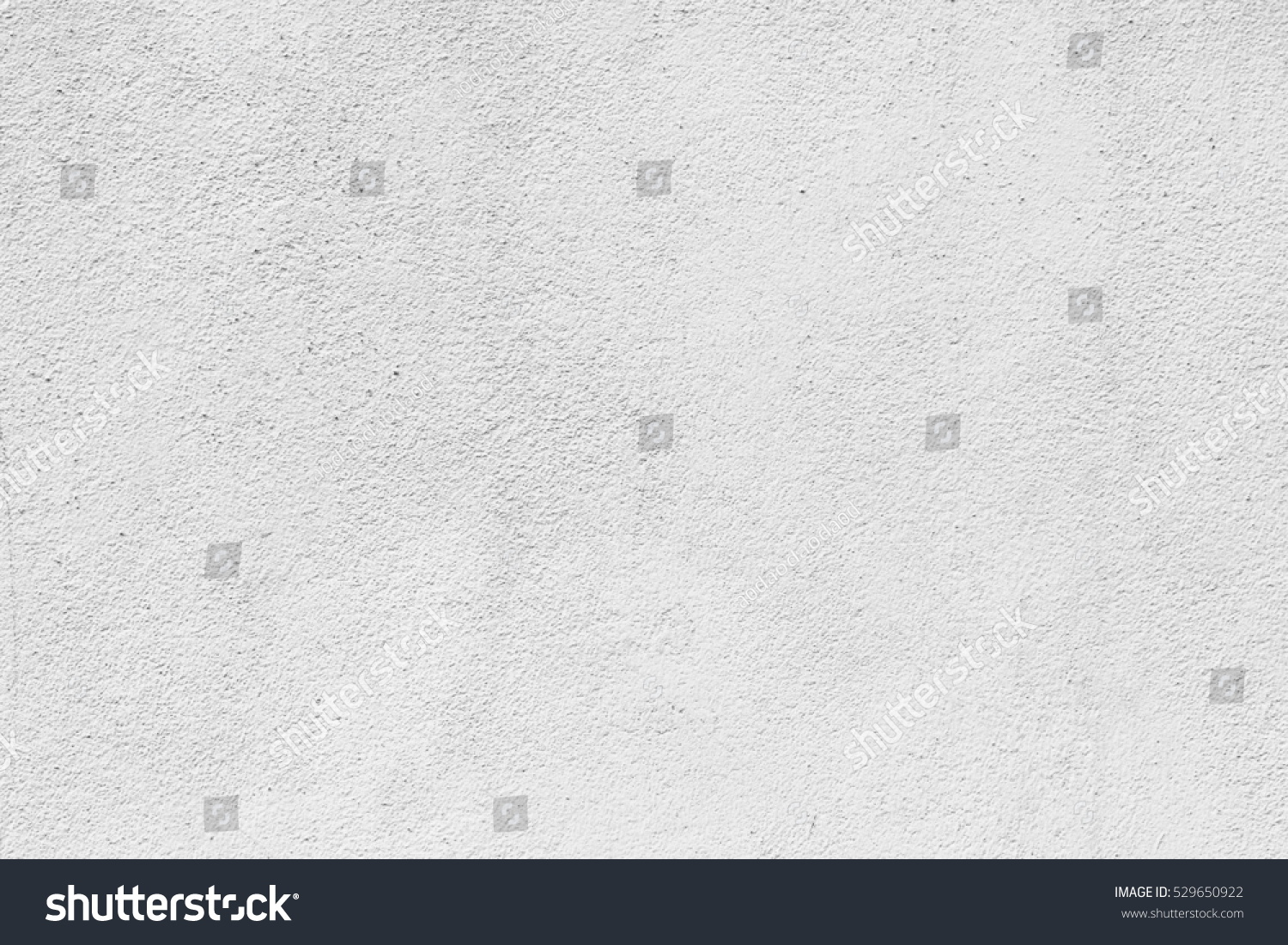 Concrete wall surface texture background stock photo for Wall surface texture