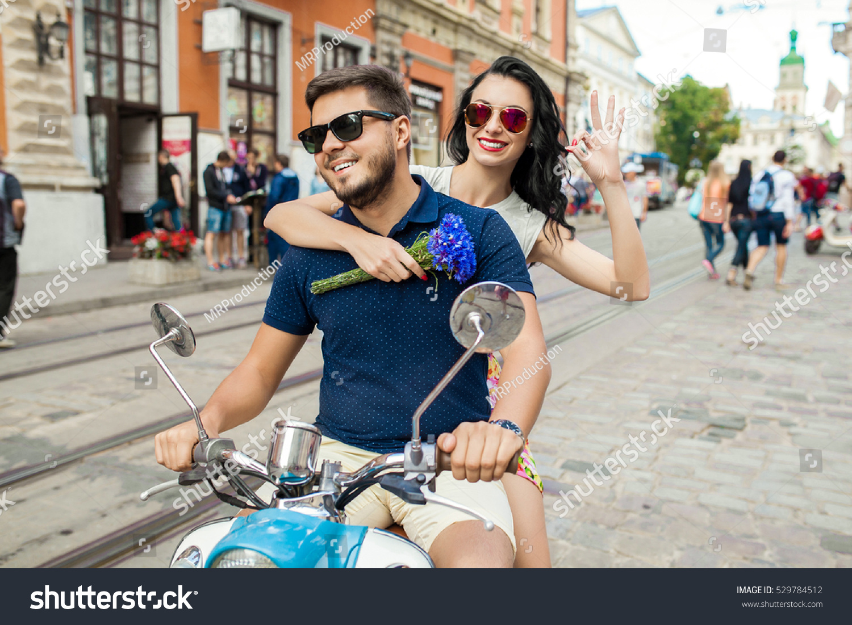 escort eu dating adventure