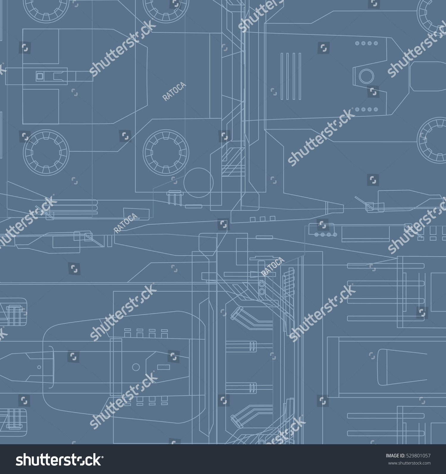 Industrial Schematic Background Explore Schematic Wiring Diagram \u2022  Encoder Wiring Examples Industrial Wiring Schematics Examples