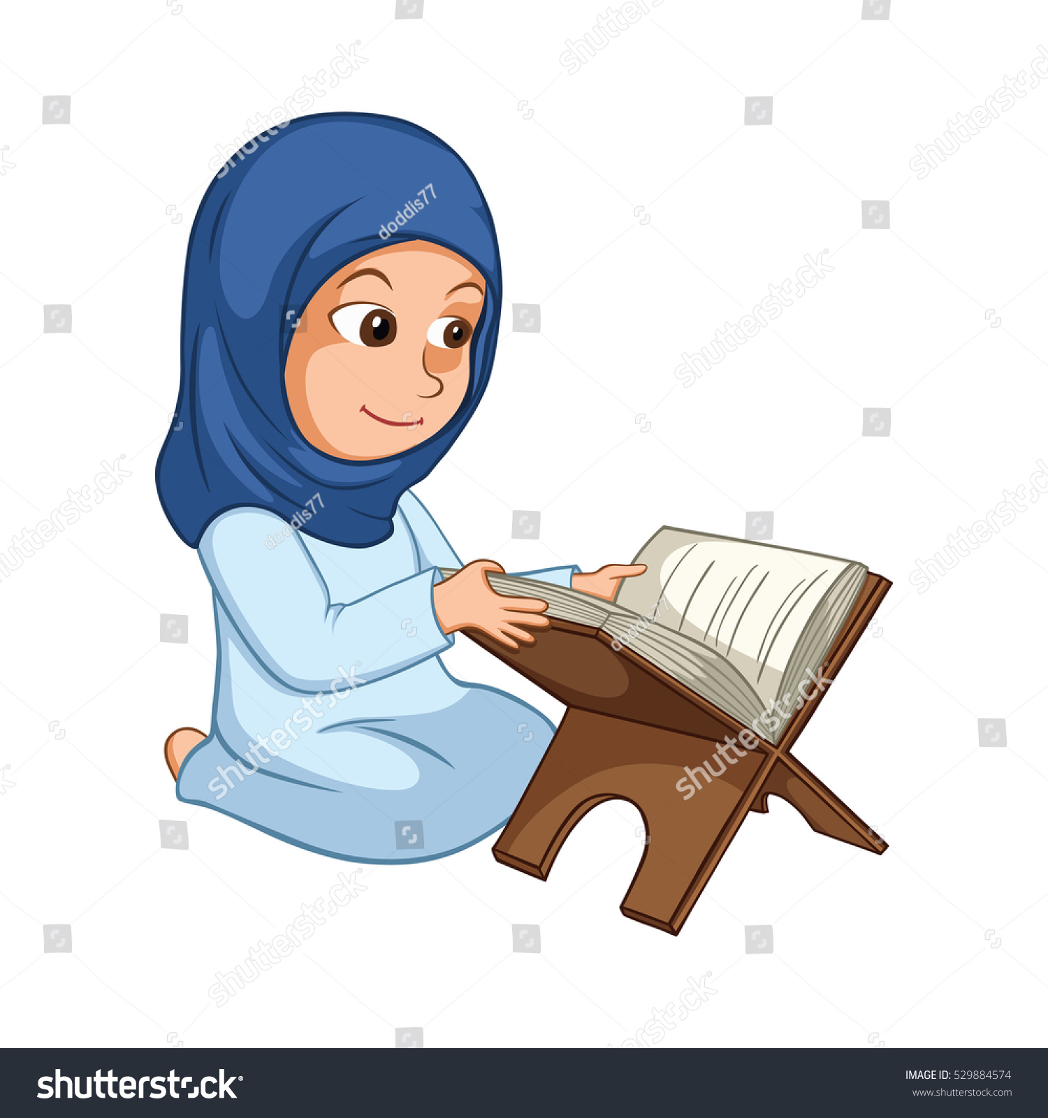 north reading muslim girl personals An italian girl always wants to know how much you're willing to  7 differences between dating an american girl and an italian girl photo: aenimation.