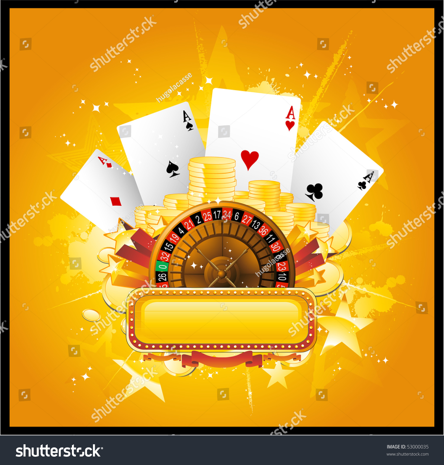 casino background vectors - photo #38