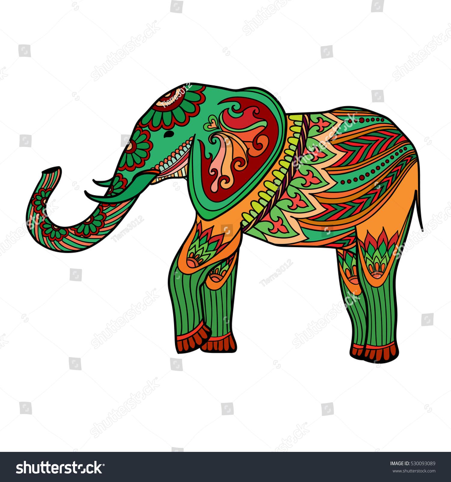 grubbs hindu personals Gitlab community edition  1-(function($) {1 +(function($, zxcvbn) {2: 2: 3: var lang = getlang() 3: var lang = getlang(.
