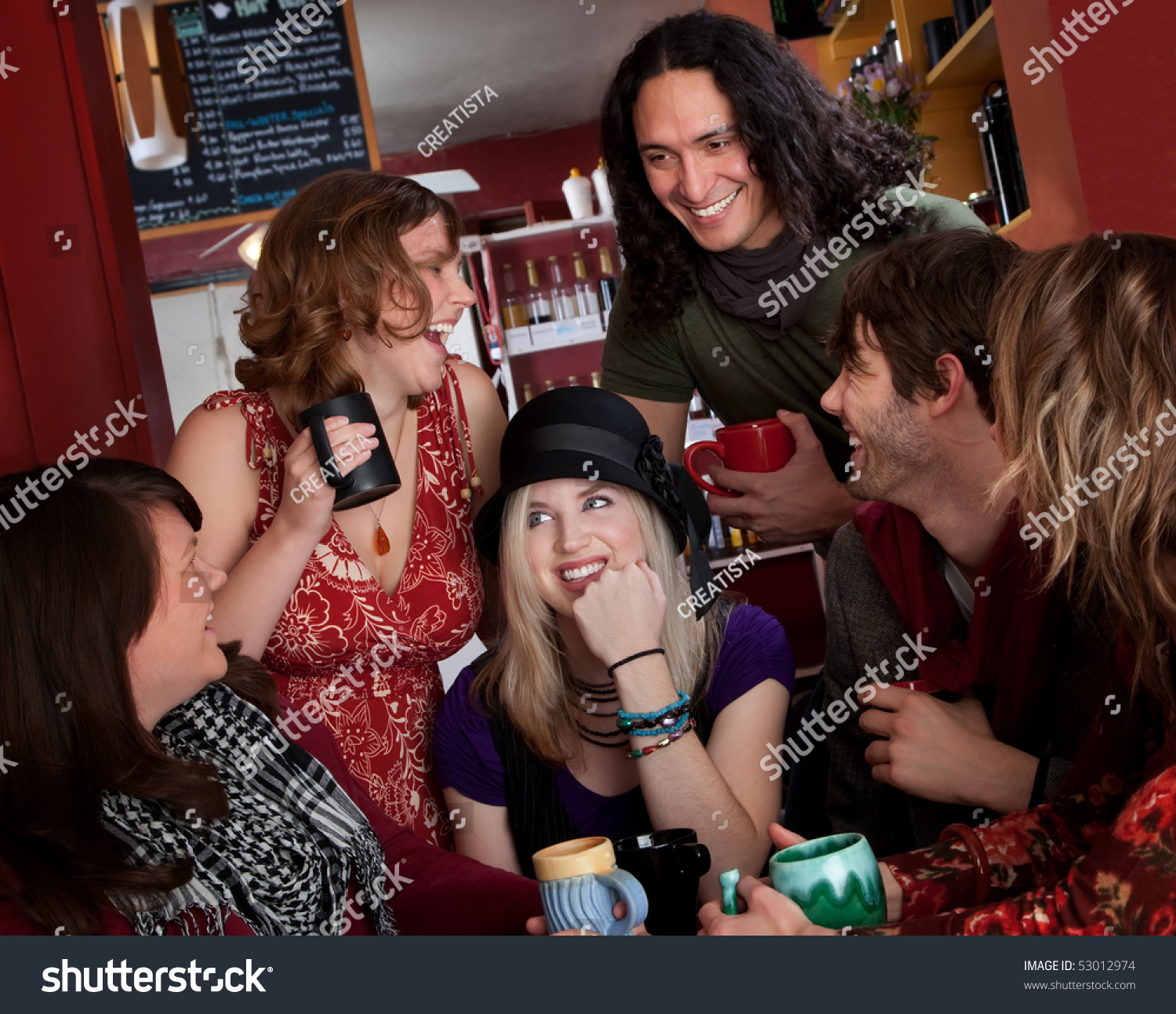 stock-photo-group-of-six-friends-laughin
