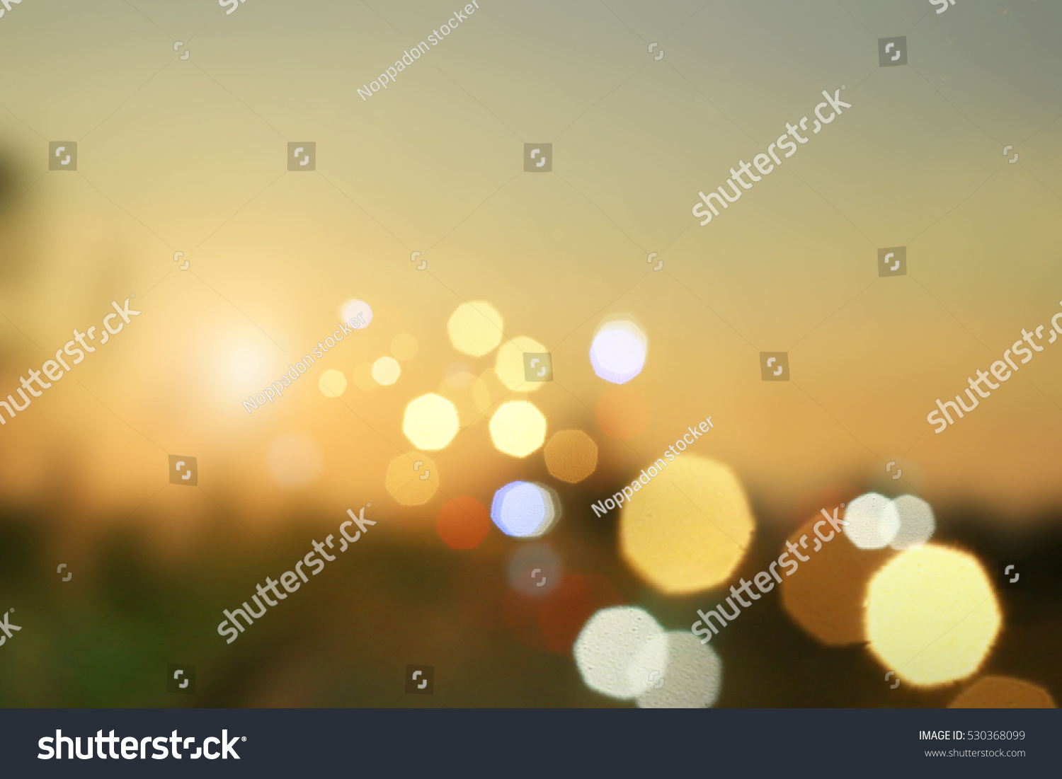 Download Wallpaper Mountain Blurry - stock-photo-blurred-background-sunset-landscape-with-bokeh-sun-light-abstract-background-blur-concept-retro-530368099  Picture_40483.jpg