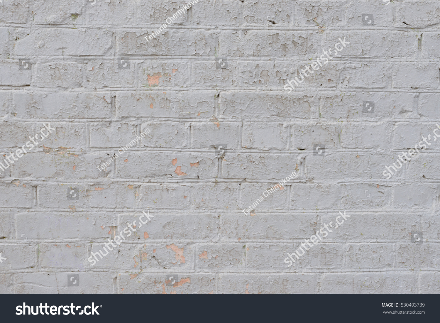 how to fix scratches in bricks
