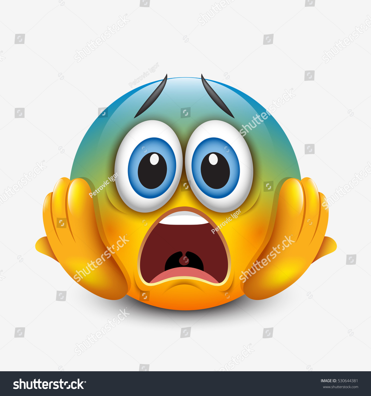 Stock Illustration Scared Cartoon Germ further Scared Emoticon Smiley Cartoon Vector 12363901 furthermore Lips Clip Art Image 52598 moreover File Taco Mouth as well Royalty Free Stock Photography Cartoon Faces Set Different Emotions  ics Image33339367. on scared cartoon mouth