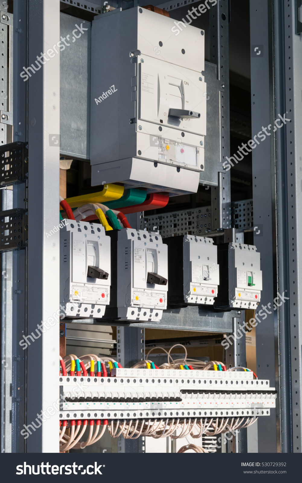 Comfortable 3 Single Coil Pickups Tiny 2 Humbucker 5 Way Switch Wiring Rectangular Car Alarm Installation Wiring Diagram 3 Way Switch Guitar Old Bulldog Alarm System PinkIbanez Support Connecting Cables Cable Lugs Circuit Breakers Stock Photo ..