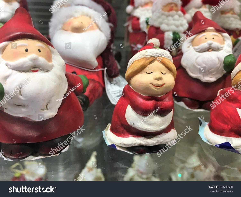 Group christmas elf figurines men women stock photo edit now jpg 1500x1225 Christmas  elf group 8c8f07fdc