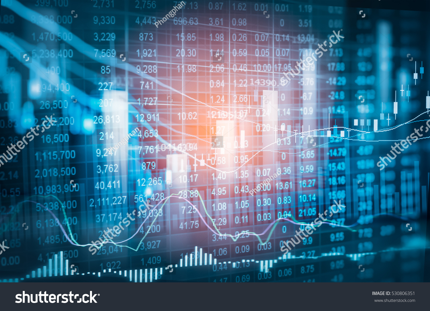 abstract of investment analysis Abstract a city plays a central role in the processes of economic, social, and environmental development, becoming the core of policy makers' strategies.
