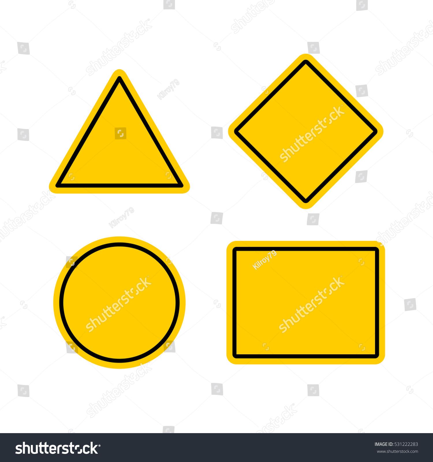 sign templates