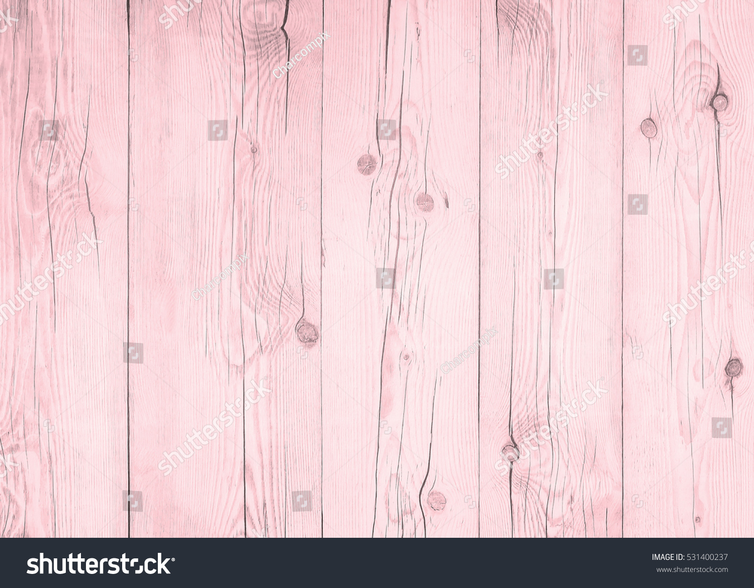 Wood Floor Texture Pattern Plank Surface Stock Photo ... Pink Wood Background Pattern