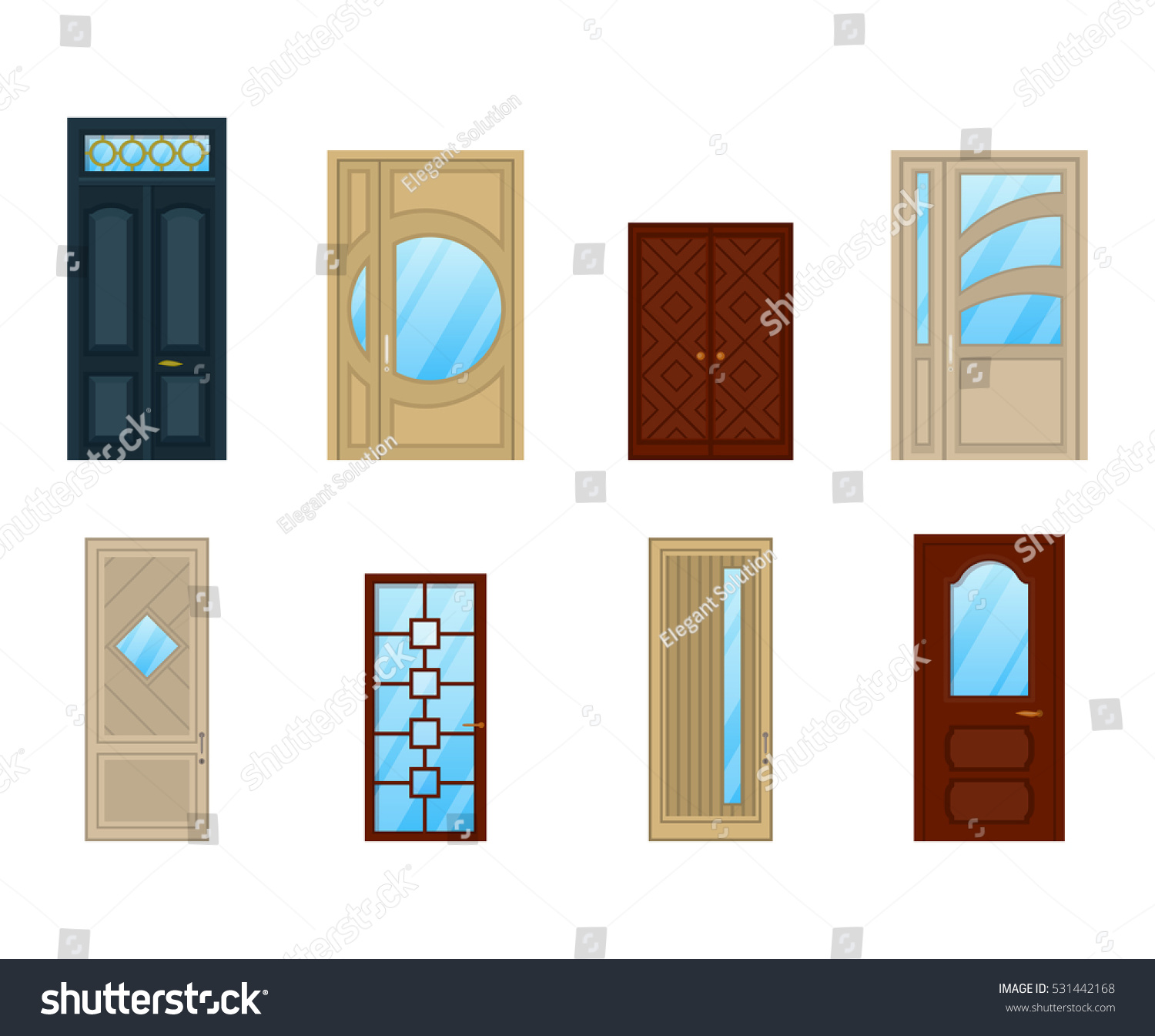 door modern product buy doors latest steel interior wooden design designs wood detail room