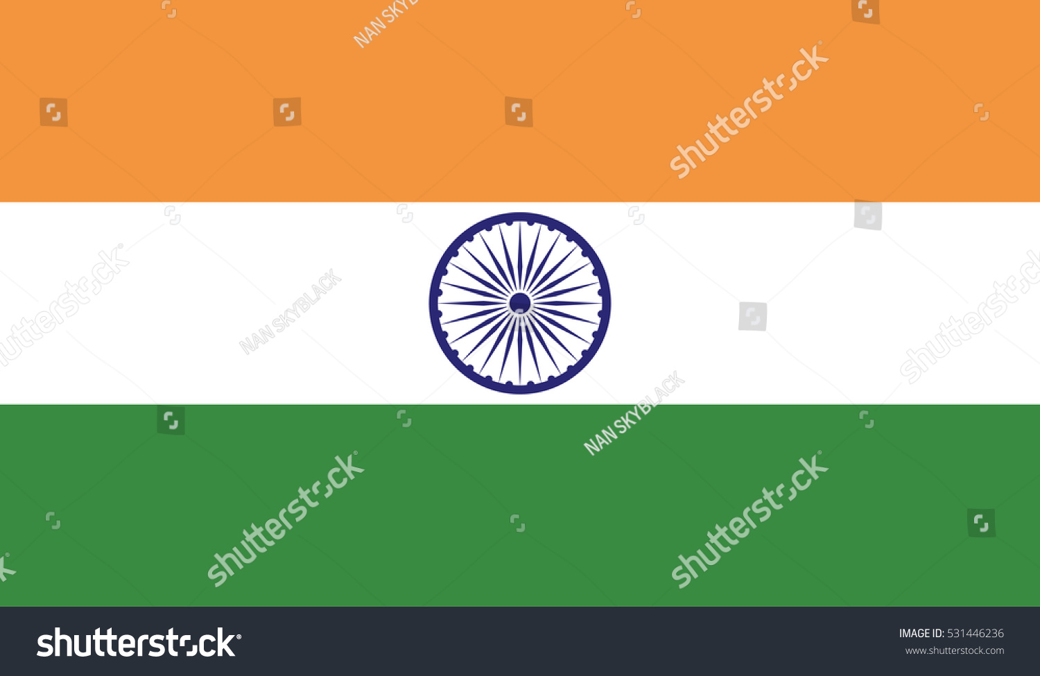the similarities in the culture of pride and patriotism in all colonies Civic ethnic nationalism introduction  whether the two 19 th century models of civic and ethnic nationalism can be used as a route for understanding 20 th century notions of citizenship and national identity is debatable.