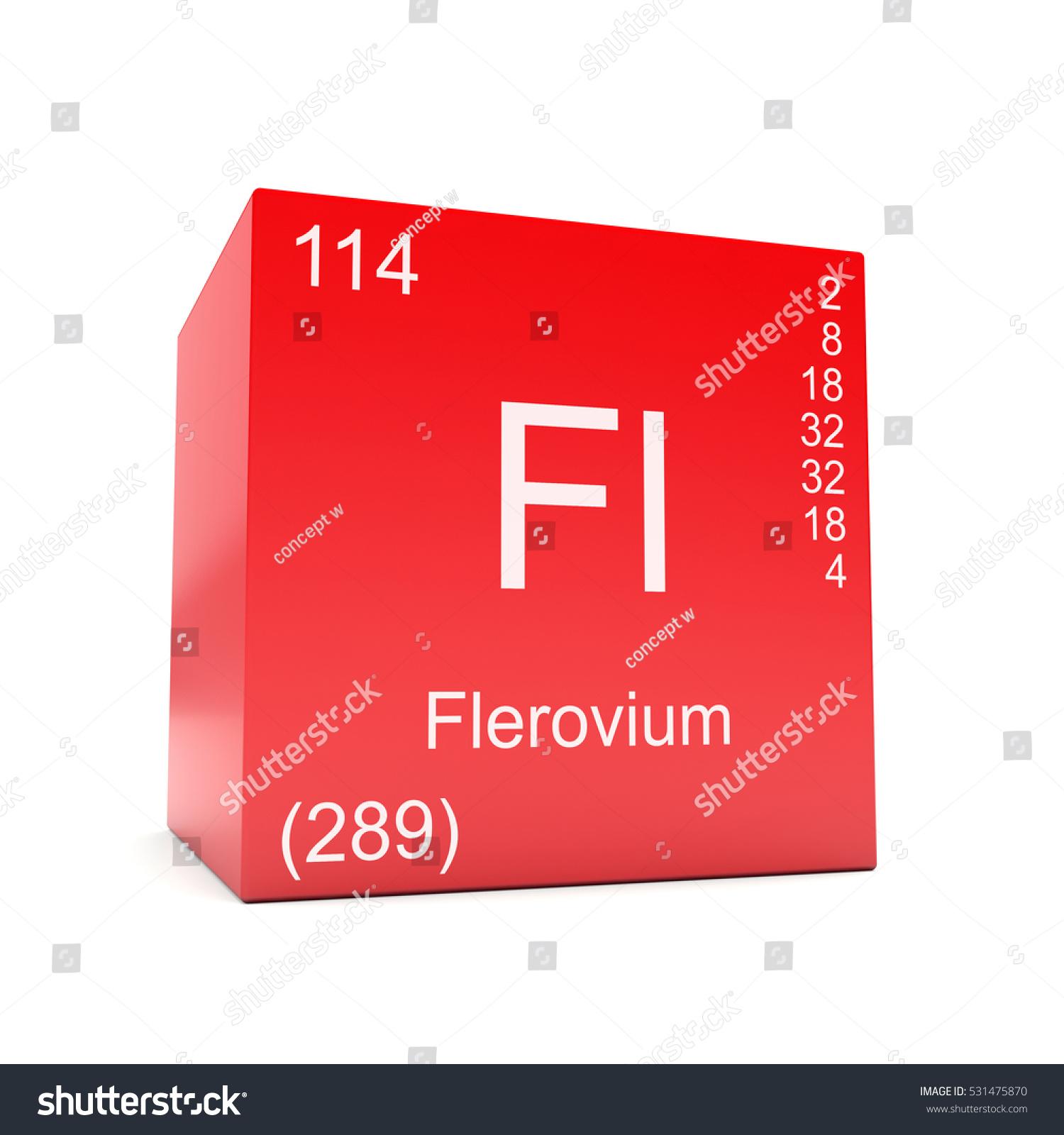 Periodic table 114 choice image periodic table images flerovium element flerovium fl element 114 menu0027s tshirt l flerovium element flerovium chemical element symbol from gamestrikefo Images