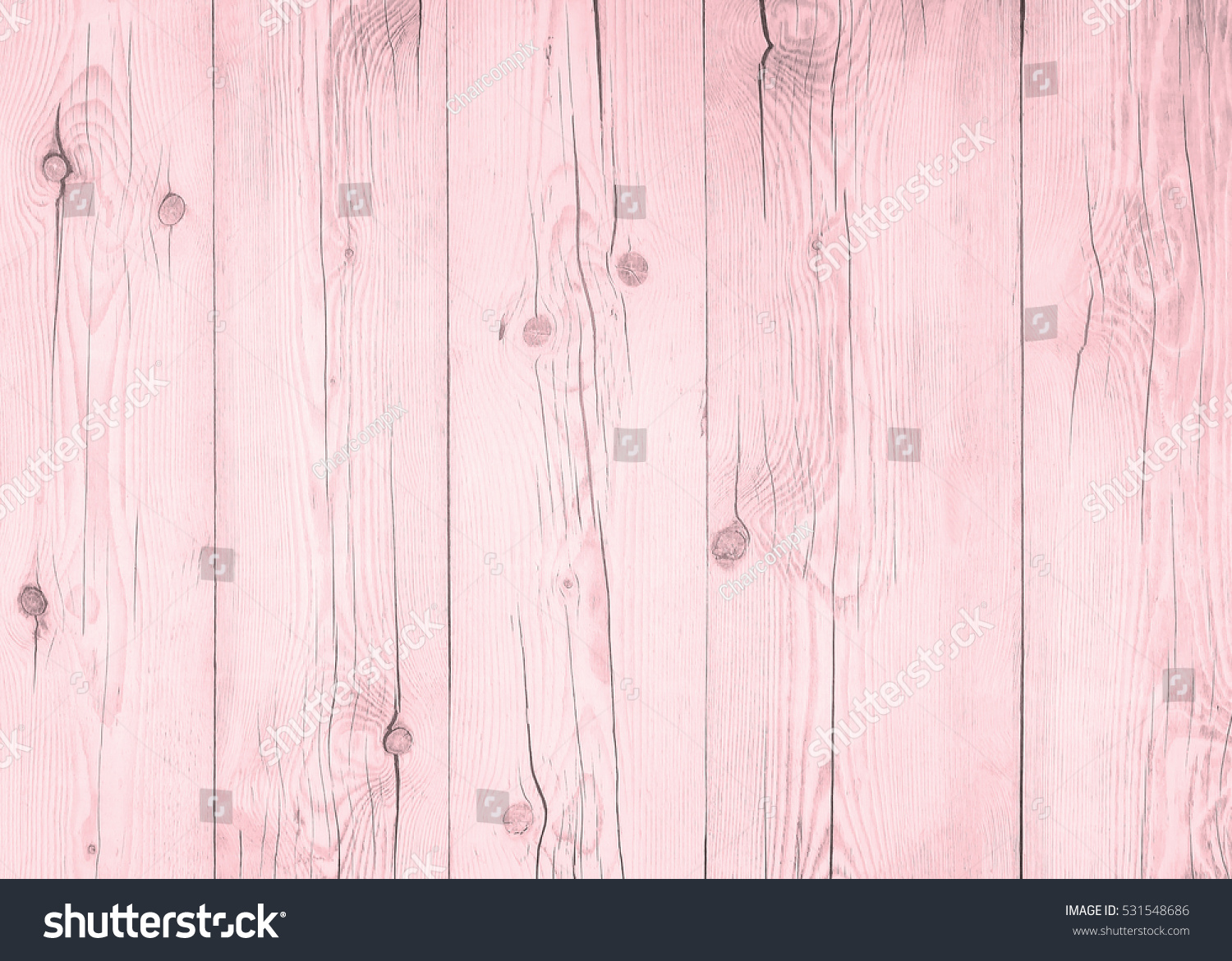 white wood floor texture. Wood floor texture pattern plank surface painted white and pink pastel wall  background Floor Texture Pattern Plank Surface Stock Photo Royalty Free