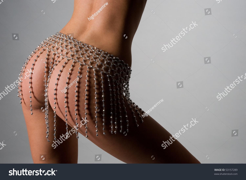 Nice butt photos