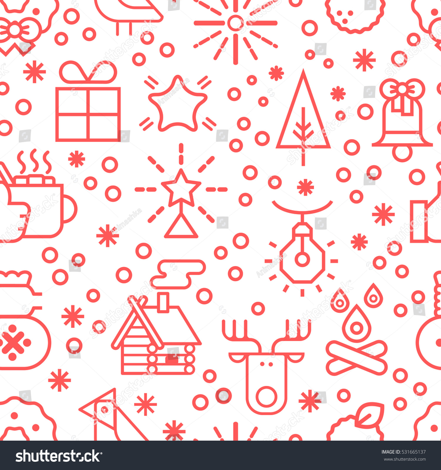essays about new year celebration Find information on christmas essays, essays on christmas, christmas day essays, christmas essay last year, i went down very christmas to me is a celebration, which includes spending time with my family.