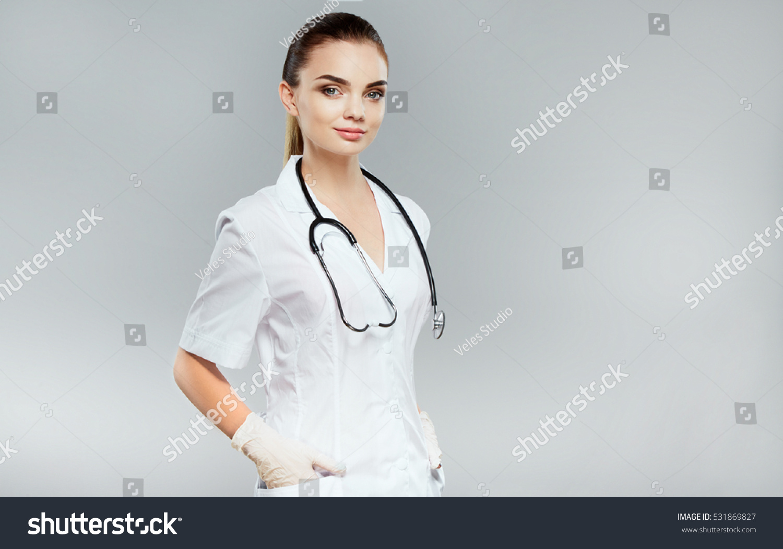 Nurse young girl porn