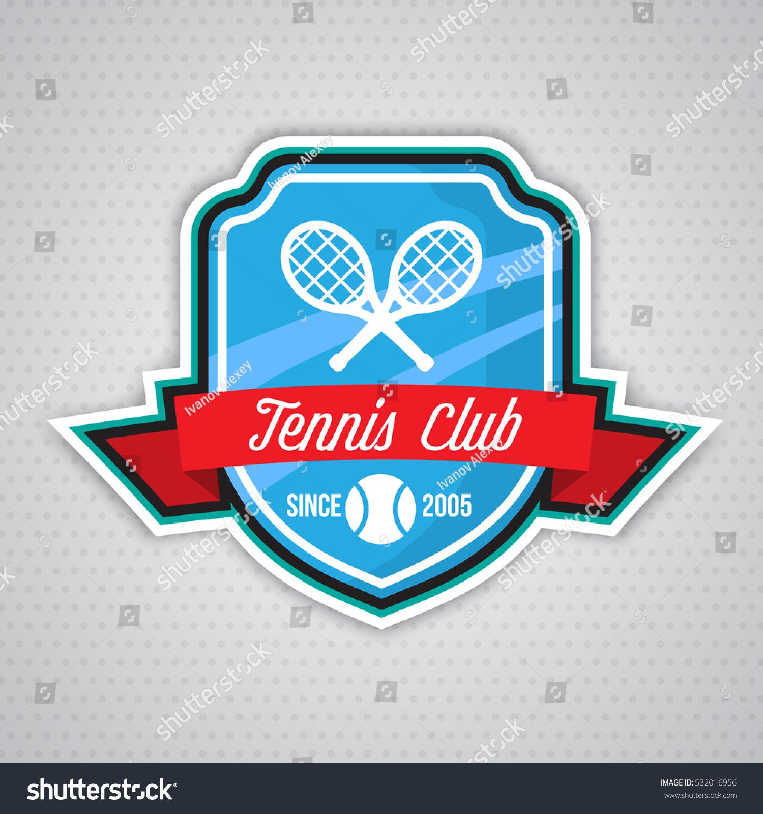 Tennis Badge Logo Templatesport Tshirt Graphics Stock Vector Royalty Free 532016956,Short Diamond Mangalsutra Designs Latest