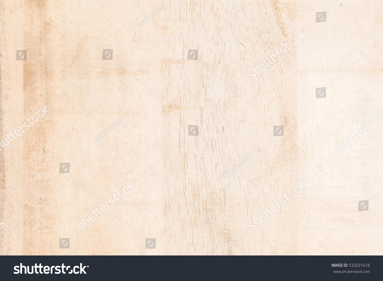 Closeup Bright Wood Texture High Resolution Stock Photo