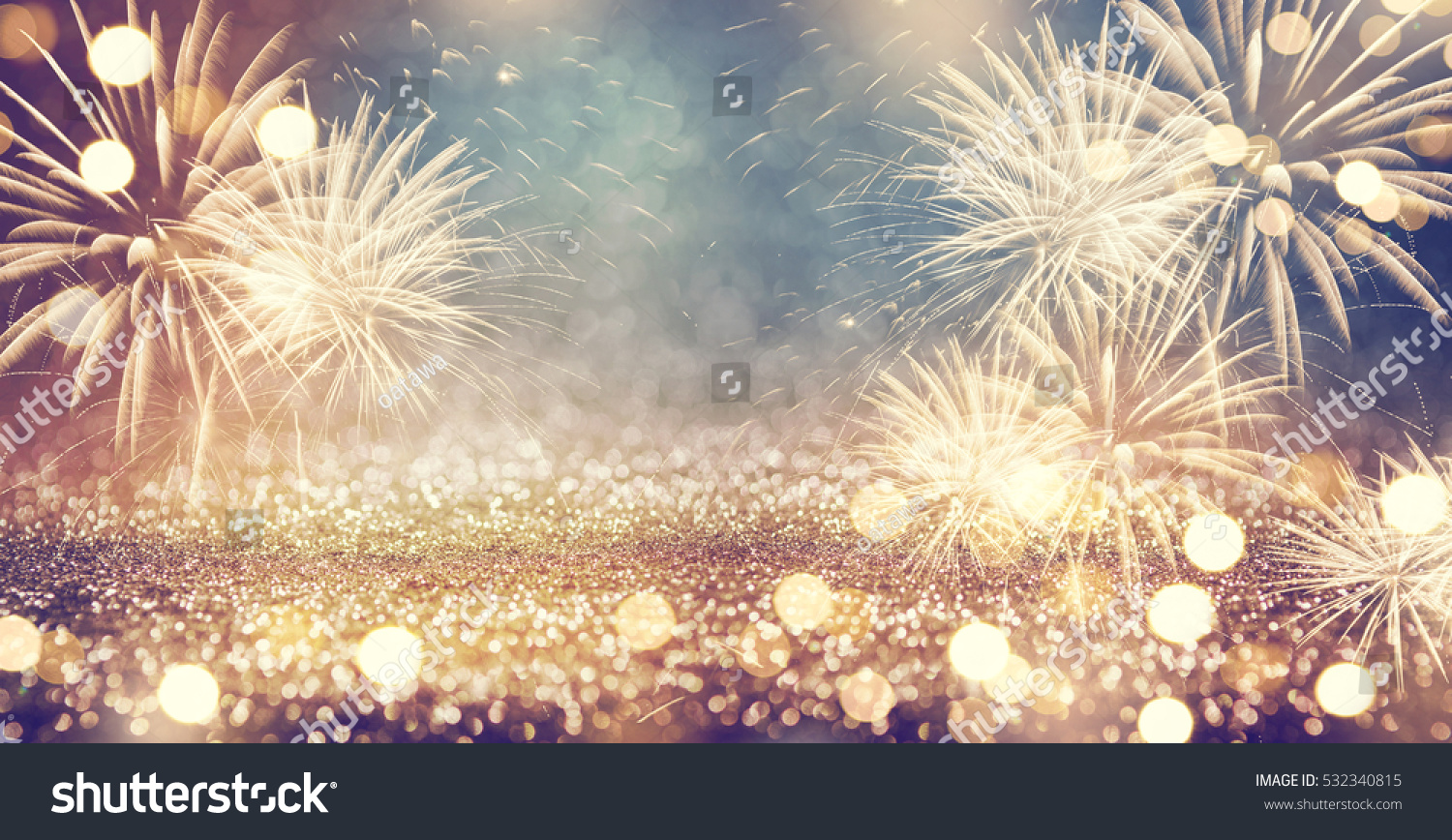 New Years Eve Images Free