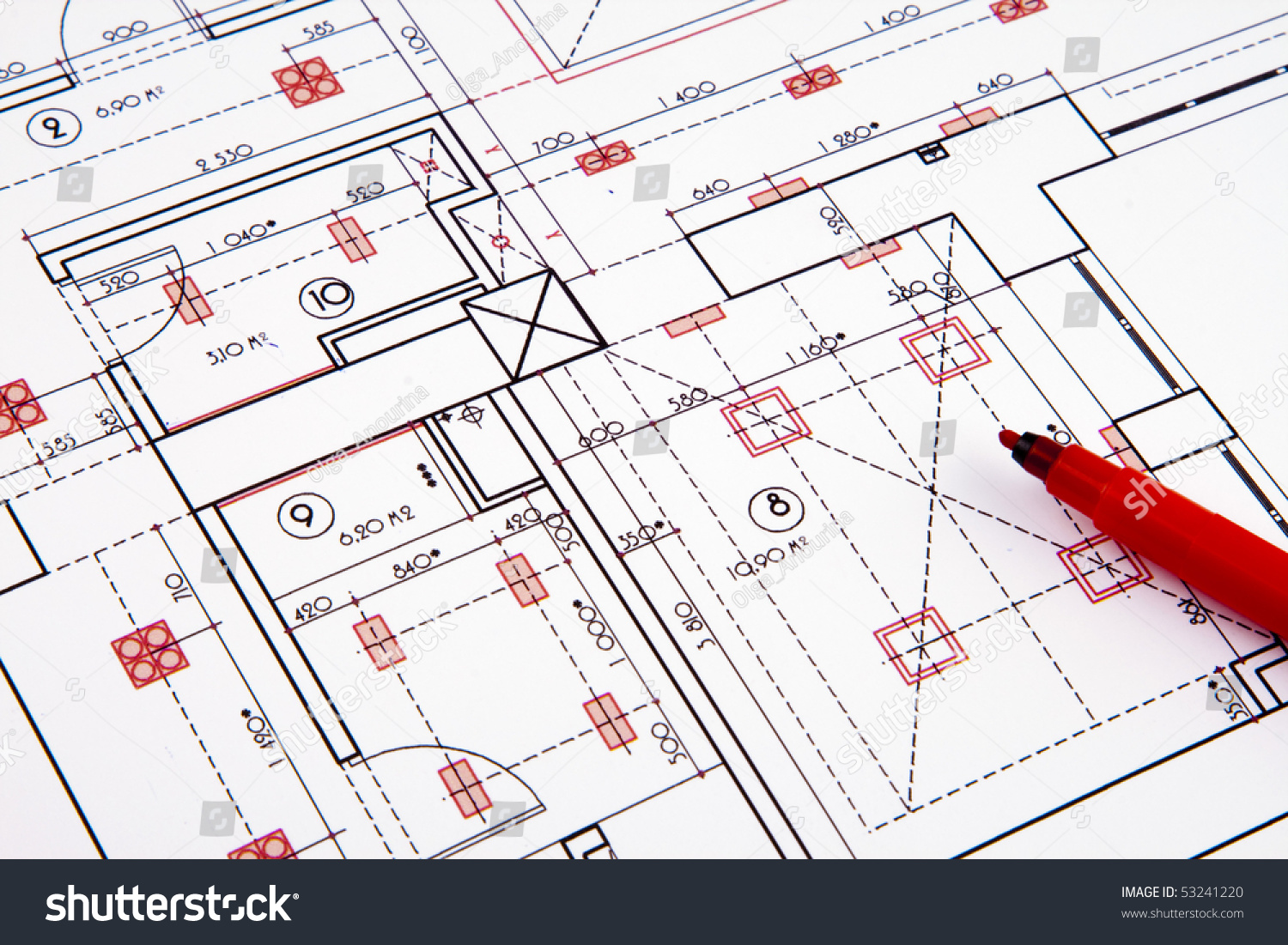 electrical drawing house wiring the wiring diagram electrical drawing home run vidim wiring diagram electrical drawing