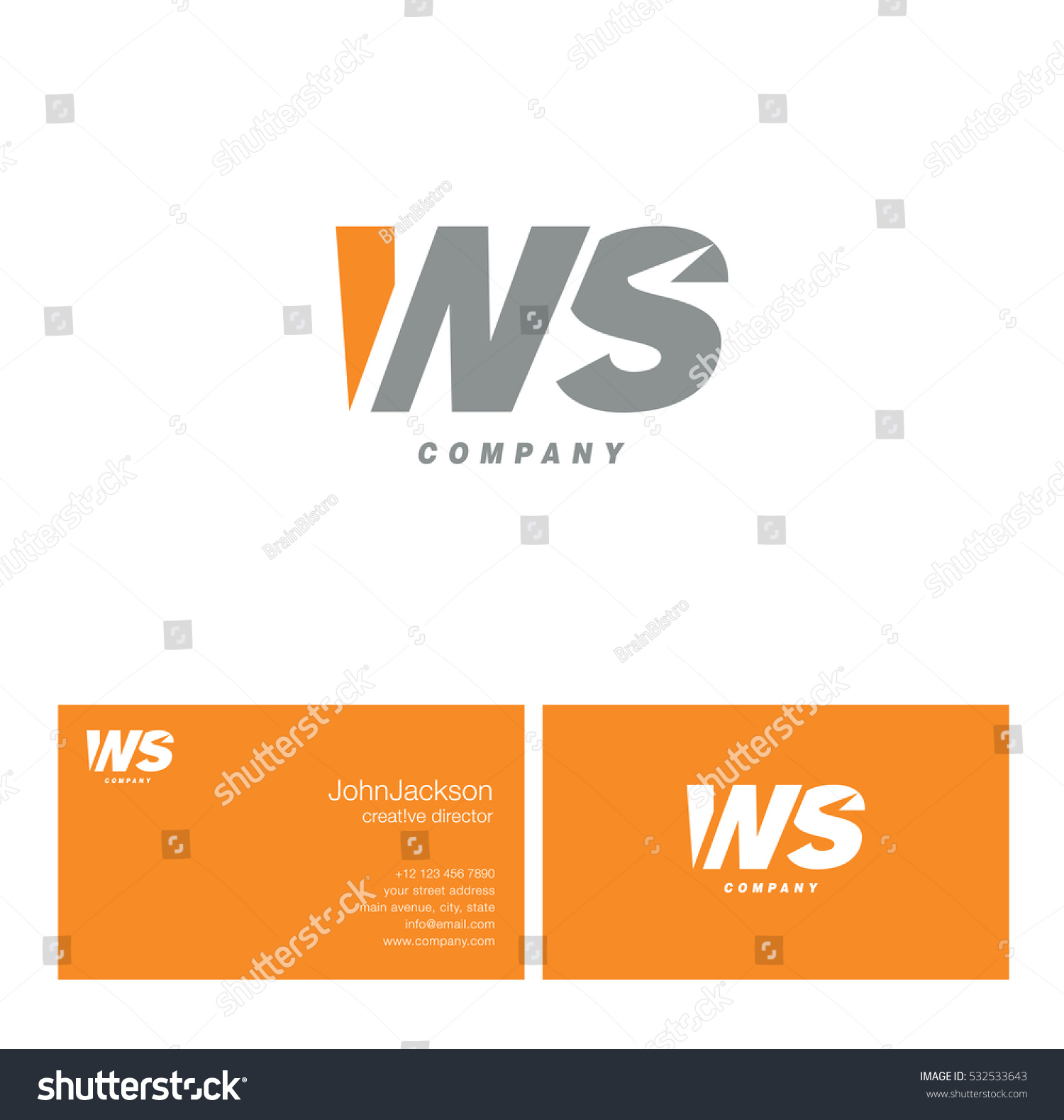 Gm business card image collections free business cards business card templates madinbelgrade story writing essay new images of gm business card business cards and magicingreecefo Image collections