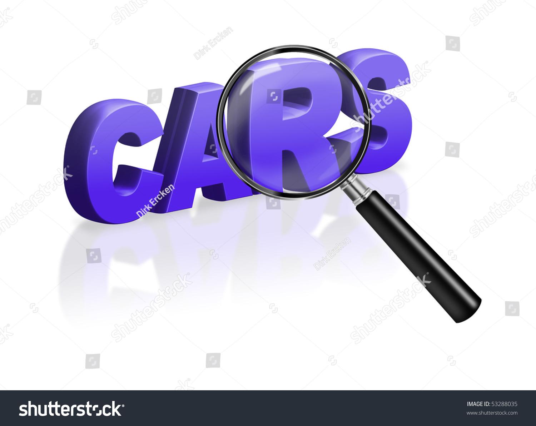 buy car second hand car button cars icon rent car buy car internet car sales online sale 3d word. Black Bedroom Furniture Sets. Home Design Ideas