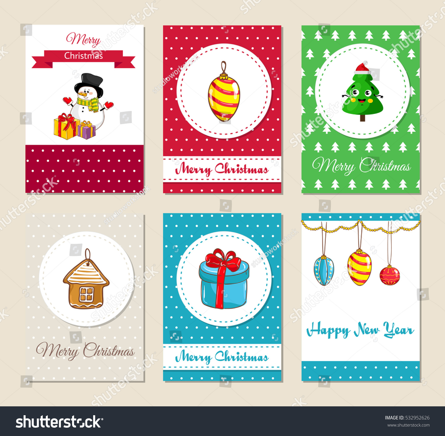 Cute Christmas Party Invitations Choice Image - Party Invitations ...