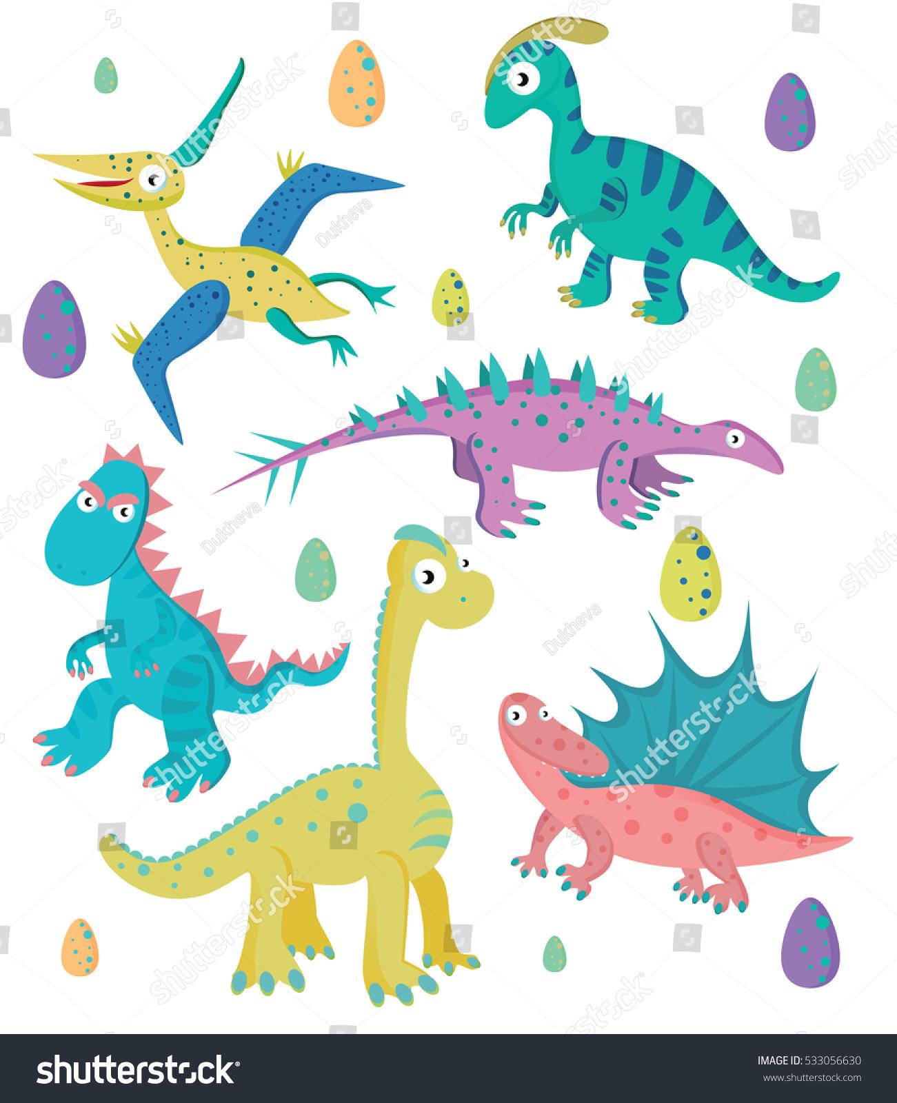 Group Of Brachiosaurus Pictures Parasaurolophus Videos