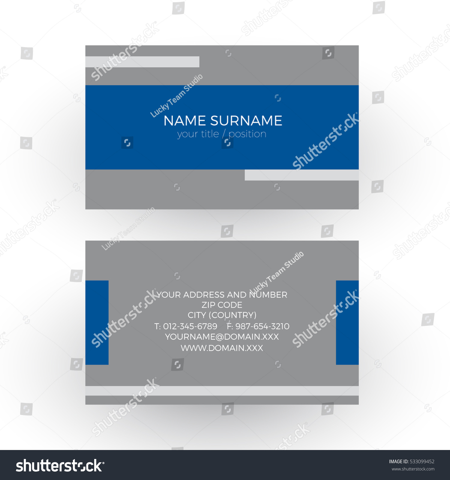 Unusual Formal Business Cards Images - Business Card Ideas ...