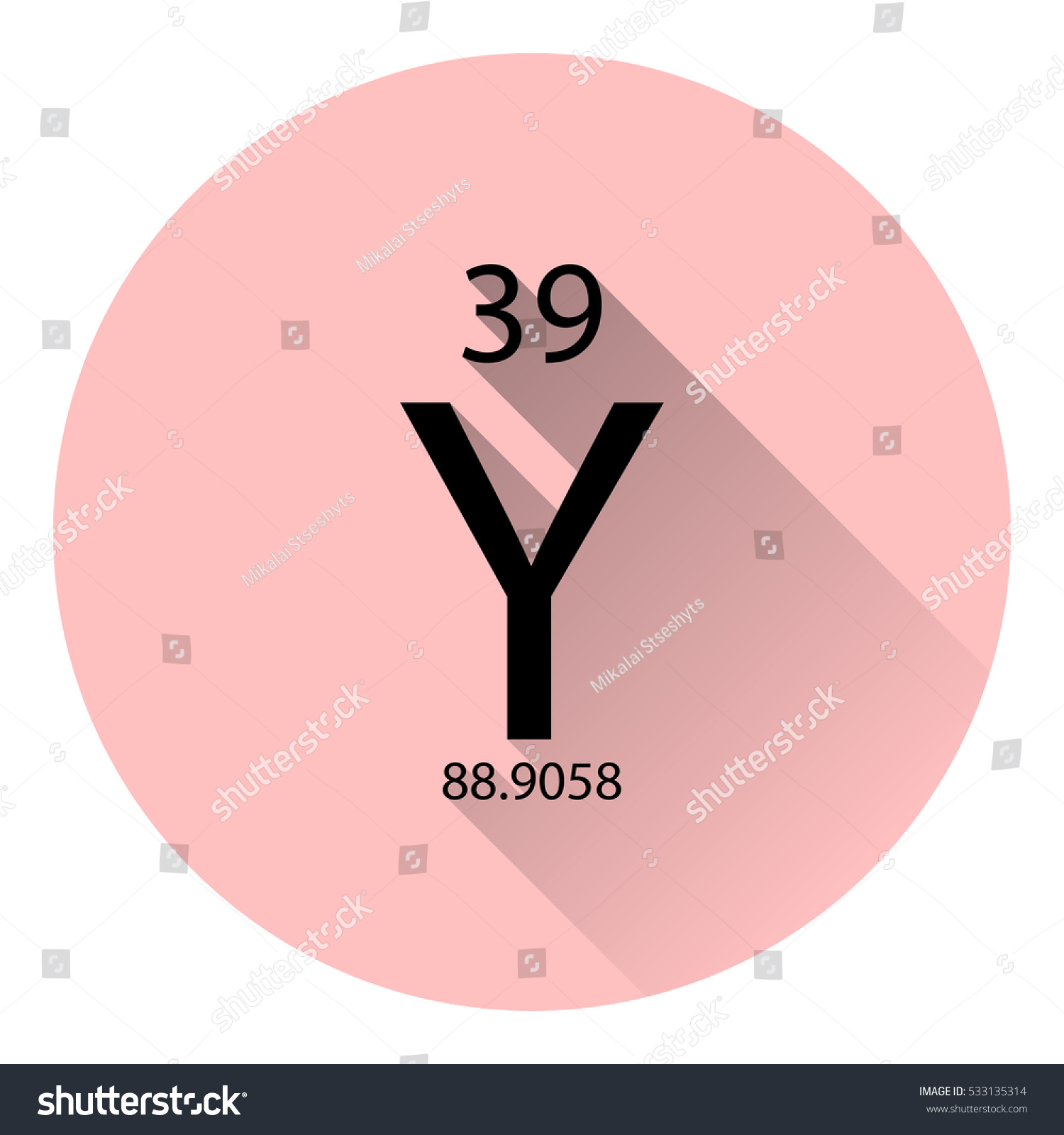 Yttrium on the periodic table choice image periodic table images yttrium on the periodic table image collections periodic table yttrium periodic table image collections periodic table gamestrikefo Gallery