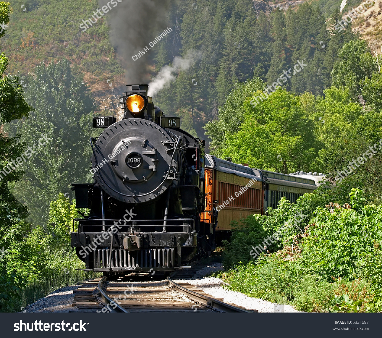 travelling locomotive and train Visit trainline the uk's leading independent train ticket retailer for cheap train tickets buy in advance & save 43% find uk train times get the app.