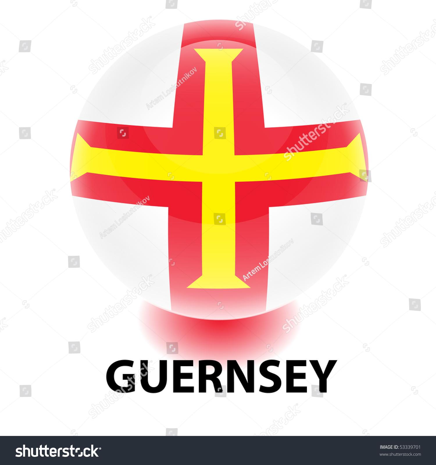 News   Guernsey Press