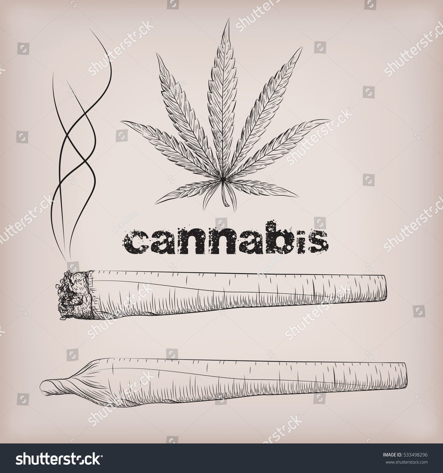 outline of marijuanna Essay on the benefits of medical marijuana - the benefits of medical marijuana are you sick of hearing your girlfriend nagging you about letting go of your pot.