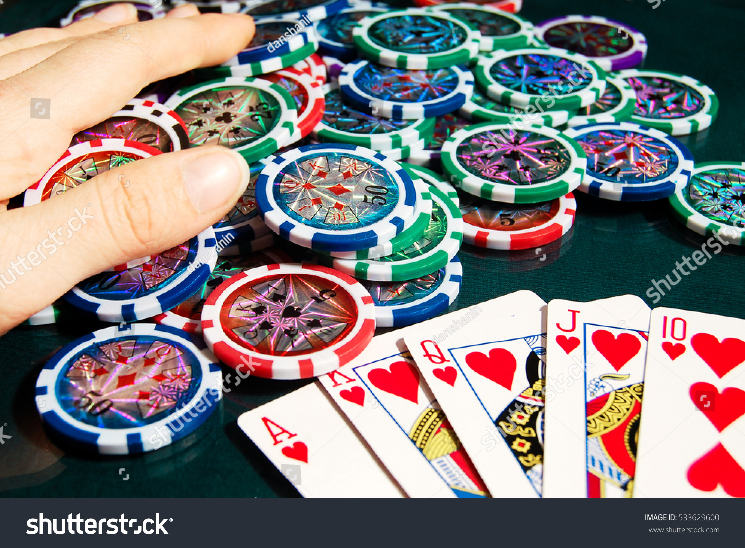 Black gambling game jack poker yourbestonlinecasino.com blogspot casino online